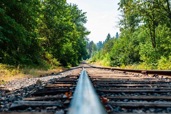 treinleven