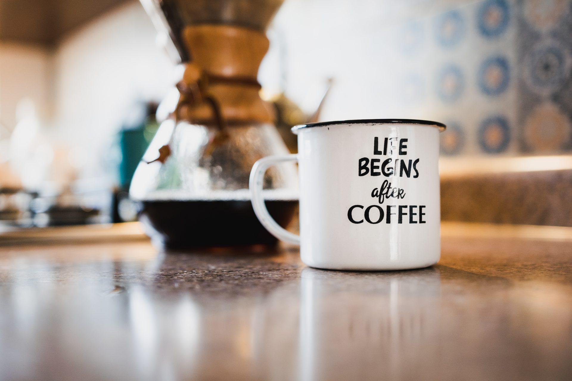 drink-koffie